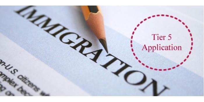 immigration-tier5-700x350w