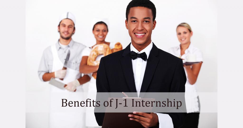 cover-benefits-of-j1-internship