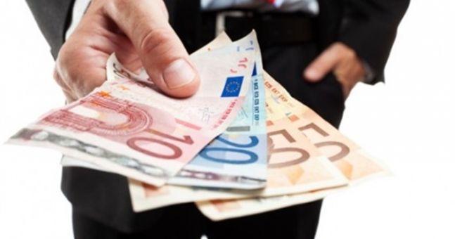 euronotes