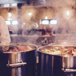 4 things to look for when hiring your next chef