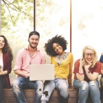 International Internships and their Lifelong Benefits