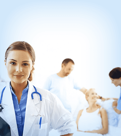 nursing recruitment