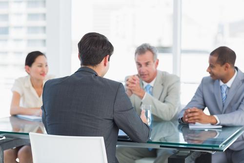 How Hospitality Recruitment Works