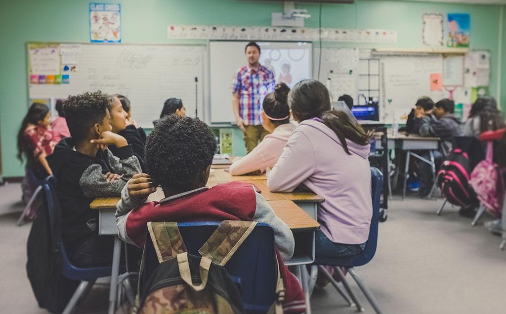 host-a-teacher-pic-1