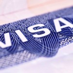 How to crack the J1 Visa interview