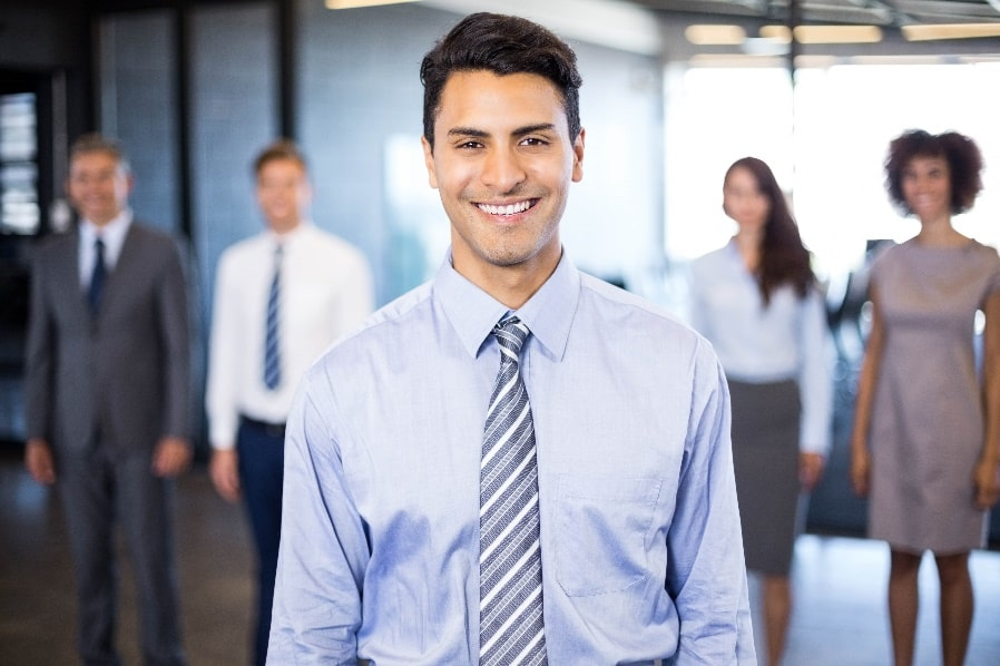 The benefits of hiring workers from India