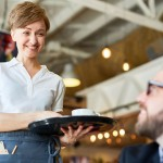 3 qualities you need to work successfully in hospitality abroad