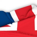Foreign nationals; five steps to finding a hospitality career in the UK
