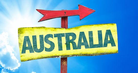 407 Visa Australia