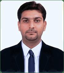 Abbas Rajan