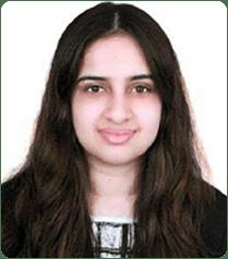 Azina Rajan