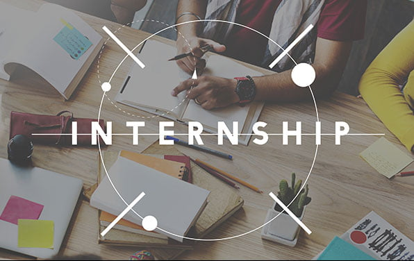 International Internships Made Easy with Vira International