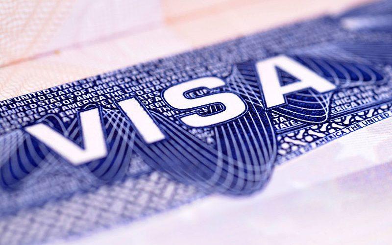 J1-visa-interview1