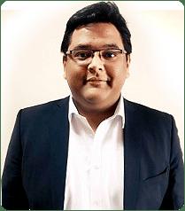 Karan Singh Rajwar