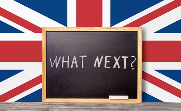 New Rules - Obligatory Sponsor Licences for UK