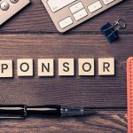 Sponsor licence - Apply now!