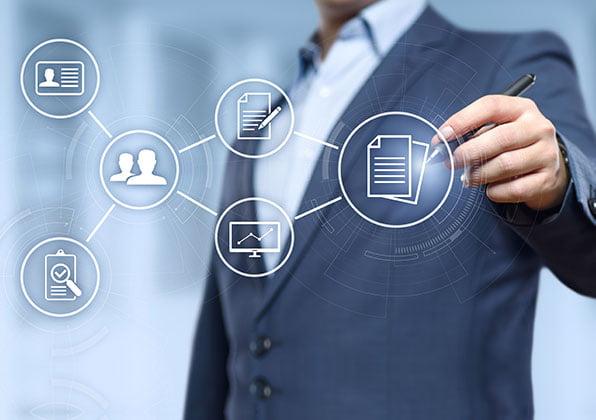 Understanding Sponsor Management
