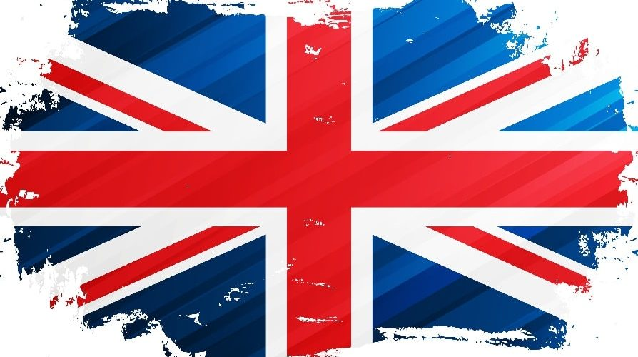 Why-hiring-from-India-could-benefit-your-UK-business