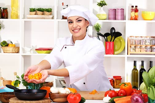 chef-cv-stand-out_2
