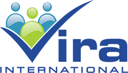 Vira International