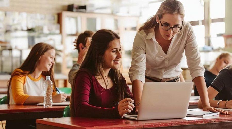 recruit-teachers-from-overseas 