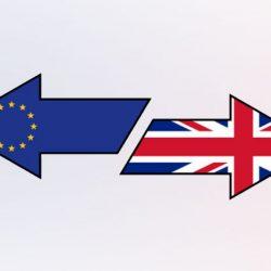 Apply-under-the-EU-Settlement-Scheme-by-30th-June-2021