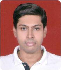 Samrat Chakraborty
